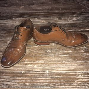 Men's Florsheim Shoes